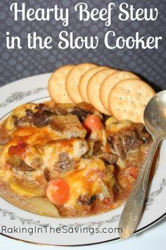 ... Pinterest | Crockpot, Vegan Crockpot Recipes and Slow Cooker Chicken