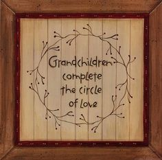 I love my grandchildren. I love my grandchildren. I love my grandchildren. I love my grandchildren. Quotes About Grandchildren, Grandkids Quotes, Grandson Sayings, Great Quotes, Inspirational Quotes, Grandma Quotes, Grandma And Grandpa, Grandma Gifts, Family Love