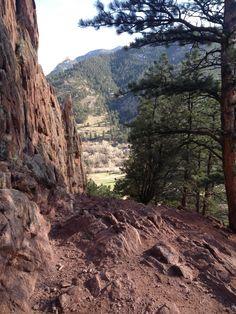 40 best bikabout boulder images bouldering fort collins city guide pinterest