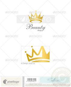 Activities & Leisure  1025 - Logo Design Template Vector #logotype Download it here: http://graphicriver.net/item/activities-leisure-logo-1025/497119?s_rank=861?ref=nexion