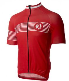 Stolen Goat – Bodyline SS Cycling Jersey – Cafe Racer Mk2 – Mens. Free WorldWide Shipping! To place an order, visit us @ http://shop.redwhite.cc/products/stolen-goat-bodyline-ss-cycling-jersey-cafe-racer-mk2-mens