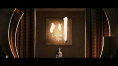 Chuan Spa London, via YouTube.