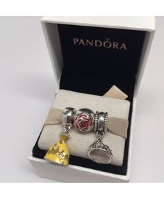 Celebrate Special Moments Like Anniversary Birthday Holiday For Your Dear With Pandora Disney Gift Set All Are The Perfect Combination Of Charms