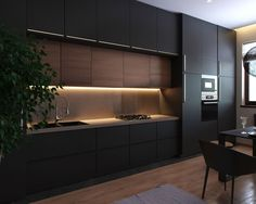 Best kitchen lighting ideas to illuminate your home - . - Best Kitchen Lighting Ideas to Light Up Your Home – -