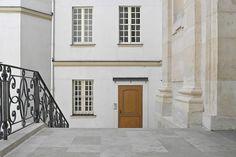 Adrien Boyer Haunted places Haunted Places, Garage Doors, Paris, Outdoor Decor, Home Decor, Montmartre Paris, Decoration Home, Room Decor, Paris France