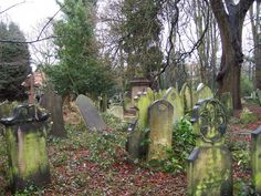 Need to read the poem at the end of the blog post often.  Memento mori