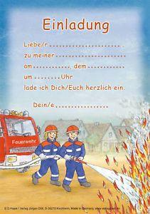 kindergeburtstag einladungen zum ausdrucken bauernhof - google, Einladungskarten