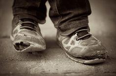 Pourquoi nos gouvernements doivent s'attaquer dès maintenant à la pauvreté