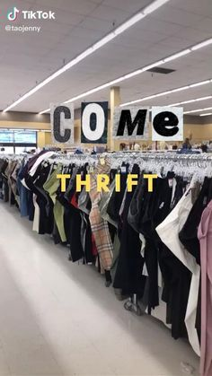Thrift Store Diy Clothes, Thrift Store Refashion, Cute Clothing Stores, Diy Clothes Refashion, Clothing Hacks, Online Clothing Stores, Teen Fashion Outfits, Retro Outfits, Cute Casual Outfits