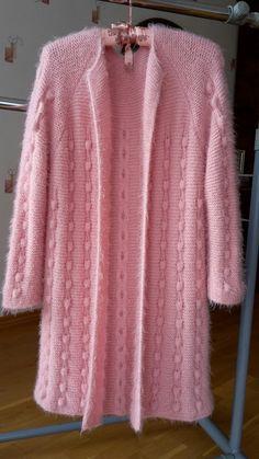 ideas crochet hat patterns for women summer - Vintage Irish Crochet Dress, Coat, Blouse, Vintage Reproductions Crochet. ideas for women Crochet Jacket Pattern, Cardigan Pattern, Crochet Cardigan, Hat Crochet, Crochet Baby, Crochet Gifts, Beanie Pattern, Easy Knitting Patterns, Knitting Designs