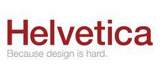 Breaking Free of Design Crutches | Design Shack