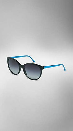 37e92586929d Spark Cat-Eye Sunglasses Cat Eye Sunglasses