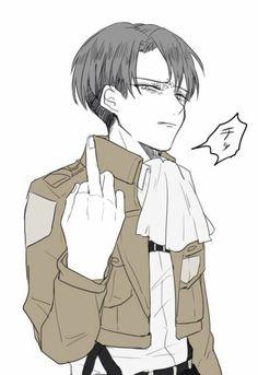 Levi Ackerman, Attack on Titan Lolis Anime, Fanarts Anime, Anime Characters, Levi X Eren, Attack On Titan Anime, Ereri, Levihan, Levi Ackerman, Kuroko