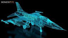Lockheed Martin Establishes Technology Center