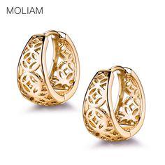Gold Jewelry Near Me Product 1 Gram Gold Jewellery, Gold Jewelry, Mini Hoop Earrings, Women's Earrings, Gold Bangles Design, Jewelry Design, Where To Sell Gold, Luxury Jewelry, Vintage Earrings