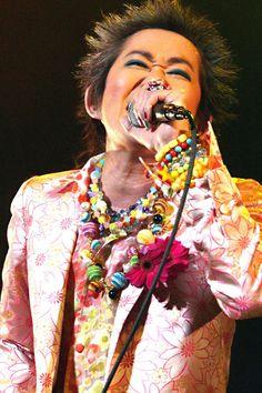 過去最大規模の清志郎トリビュートライブ、ゲストに民生、ハナレグミ、原田郁子ら