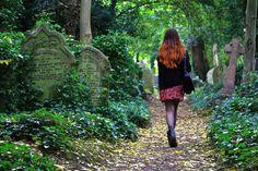 Samhain History