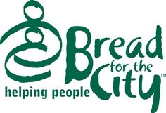 #TDCL12DaysOfGiving | #DMV #Philanthropy | @Bread for the City
