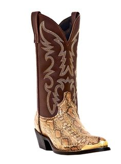 Get yours today Shopping  Laredo Men's 12 Inch Monty Western Boot Style: 68068. Read Review and Buy a