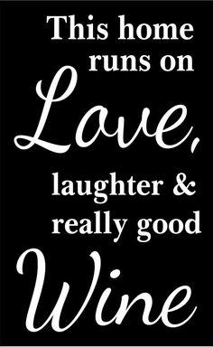 love signs good