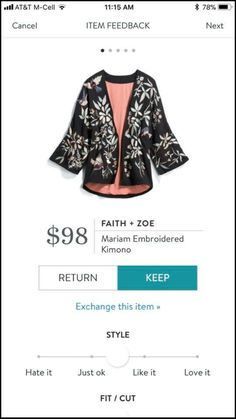 https://www.stitchfix.com/referral/3386681?sod=w&som=c