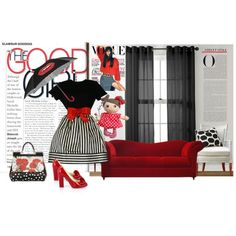 """""""Doll"""" by alvufashionstyle on Polyvore"""