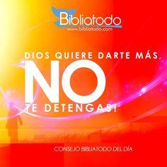 Dios-quiere-darte-mas.jpg (2000×2000)