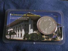 Excellent Australian 1990 1 Ounce Kookaburra Dollar-Littleton Pack https://rover.ebay.com/rover/1/711-53200-19255-0/1?ff3=2&toolid=10040&campid=5337817697&customid=&lgeo=1&vectorid=229466&item=182875072252