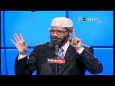 FALSIFICATION TEST   4 ¦ DO YOU WANT TO PROVE THE QUR'AN WRONG؟   DR ZAK...