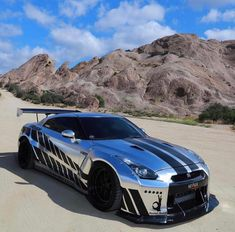 nissan gtr Sports cars may be spartan or lavish, however high maneuverability and also lightweight are requisite. Sports cars are typically aerodynamically formed (given that the an Nissan Gtr 35, Nissan Gtr Skyline, Tuner Cars, Jdm Cars, Cool Sports Cars, Sport Cars, Porsche, Gtr Nismo, Street Racing Cars