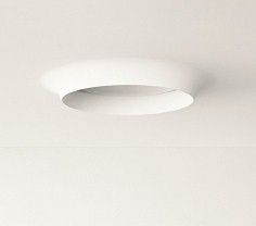 Enigma 110 Cm White Ceiling Extractor By Best Design