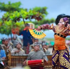 Bali Culture and Dance | One & Only Bali Weddings | Bali, Indonesia