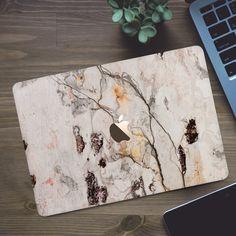 Macbook Pro Cover, Macbook Pro 13 Inch, Macbook Pro Retina, Macbook Air, Marble Macbook Case, Beige Marble, Macbook Wallpaper, Texture, Laptop Case