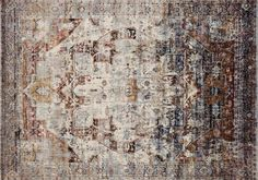 Pair this stylish rug with a weathered wood bench for a charming entryway ensemble, or simply let it define space on its own in your den or hallway.