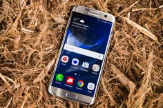 """Another question raised, Is the Samsung Galaxy S7 Edge worth the higher price compared to the Galaxy S7? Answer is """"YES"""". There may be so many reason but main is the phone's shape, I just love that… If you want the stylish, all-in-one device that money can buy, you have got it. The Samsung Galaxy S7 Edge starts at $750, £639 and AU$1,249."""