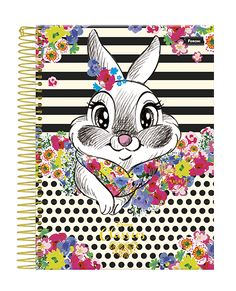 Foroni | Cadernos, Agendas, Material Escolar, Papelaria Stationary Store, Bullet Journal Notebook, Cute Notes, Cute School Supplies, Office Stationery, Christmas Toys, Printable Planner, Disney, Back To School