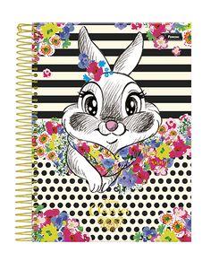 Foroni | Cadernos, Agendas, Material Escolar, Papelaria
