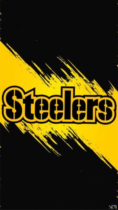 Pittsburgh Steelers Wallpaper, Pittsburgh Steelers Football, Football Team, Steeler Nation, Penguins, Nfl, Android, City, Sports