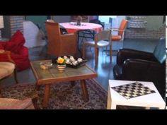 video over SamenMetDeBuurt  buurthuis buurtcentrum Haarlem Schalkwijk Meerwijk