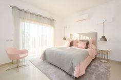 Yatağınızı Dünyadaki En Rahat Yer Yapmanın 12 Kolay Yolu