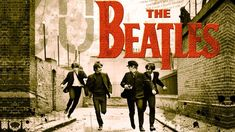 The Beatles #1080P #wallpaper #hdwallpaper #desktop Picture Albums, Hd Picture, Day And Night Movie, Rock Band Posters, Cover Wallpaper, 1080p Wallpaper, Collage Background, Latest Hd Wallpapers, Desktop Wallpapers