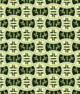 geel groen