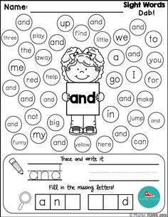 Fun Game Uses Letters and Pictures to Reveal Secret Fry Sight Words Build Letter and Sight-Word Recognition and Letter-Sound Association Really Good Stuff Secret Sight Words 1st 100 Fry
