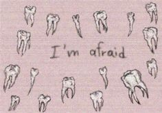 Afraid - the nbhd // Pinterest: artcentral ☾