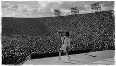 Rolling stones live 1981
