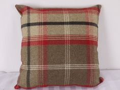 Cuthbert and Black Highland Mist Tartan 16in x 16in Cushi... http://www.amazon.com/dp/B00F42MVOW/ref=cm_sw_r_pi_dp_zLMjxb0HJDQHT