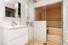 79m² Linnanherrantie 15 A, 00950 Helsinki Paritalo 3h myynnissä | Oikotie 13698335