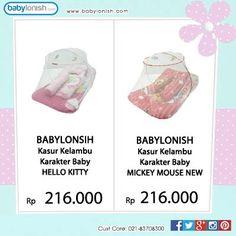Ini dia koleksi kasur kelambu dari babylonish.com  Tersedia dalam berbagai pilihan warna. Gratis ongkir Jabodetabek.