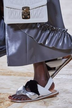 1461 Best Scarpe images in 2020 | Me too shoes, Shoe boots