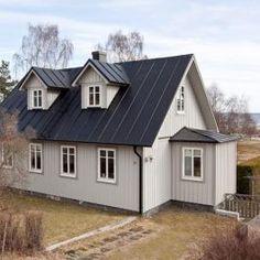 In Blekinge, an der Ostsee gelegenes, komfortables Ferienhaus mit Meeresblick
